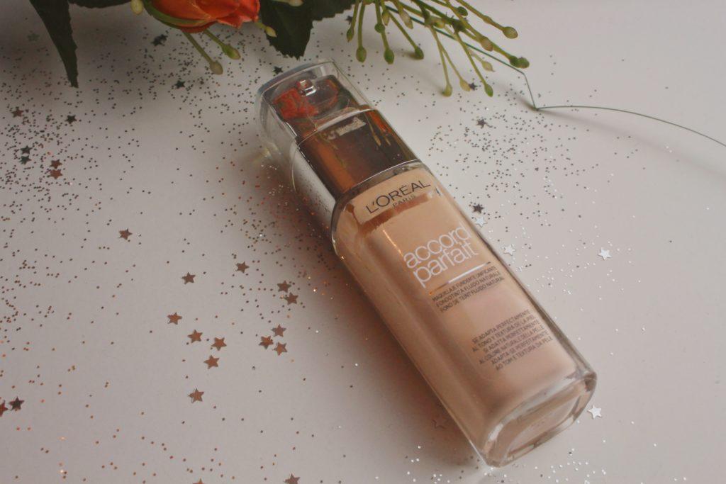 Melhores bases para pele seca