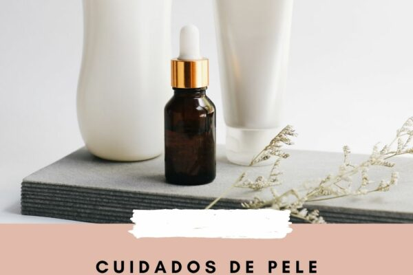 Como ler os rótulos dos produtos de cosmética?