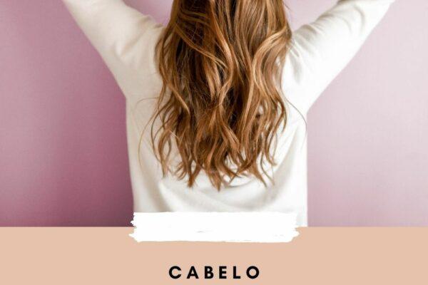 Microagulhamento capilar: A queda de cabelo incomoda-te?