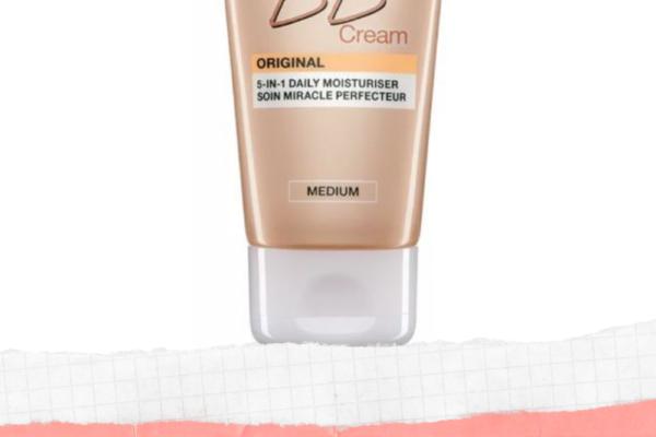 BB Cream: Quais são os melhores?