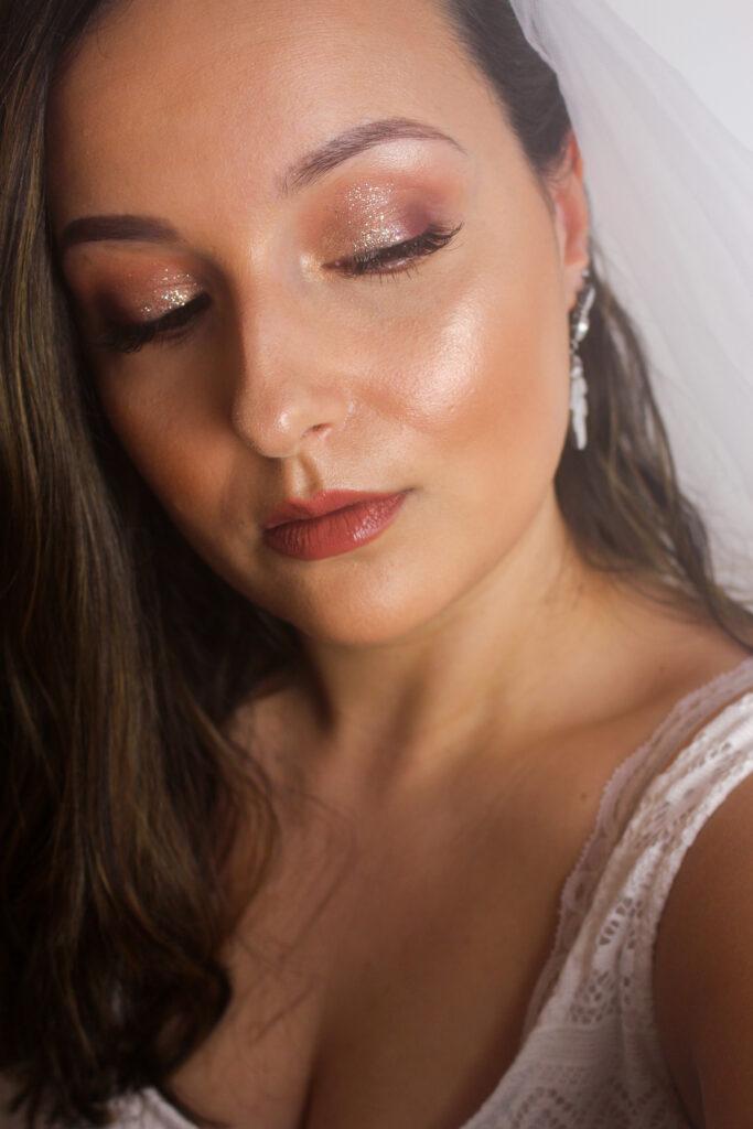 Sara Guiomar Makeup Aveiro